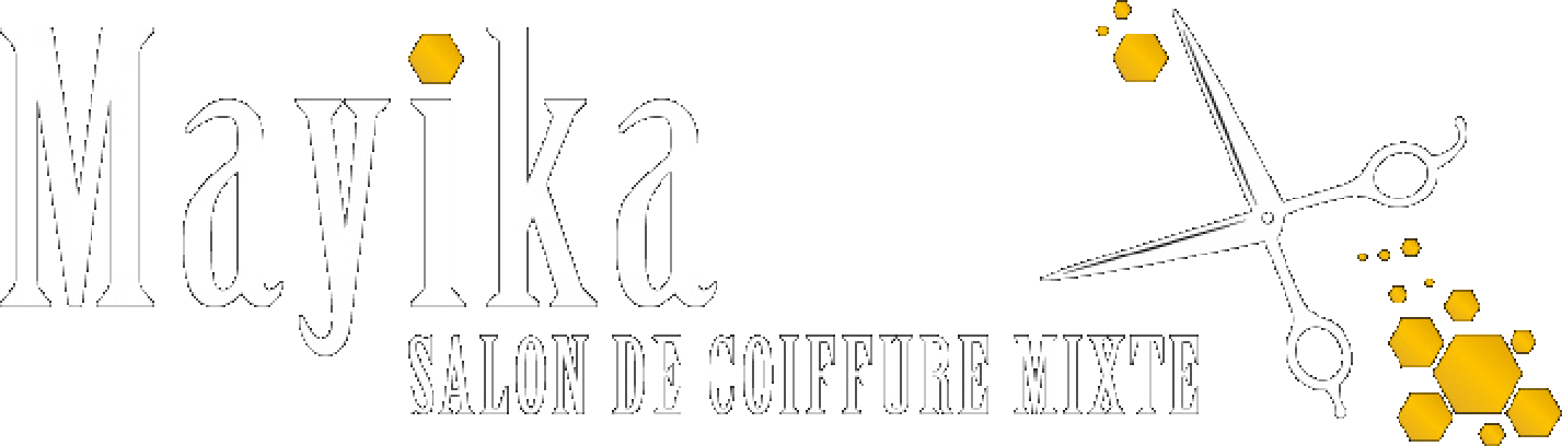 Coiffeur afro Toulouse -  Mayika Coiffure
